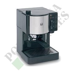 Briel Espresso Cappuccino Machine With Steam Volts Made In Portugal Export Only 220 Cappuccino Maker, Cappuccino Coffee, Cappuccino Machine, Coffee Maker, Coffee Geek, Coffee Blog, Coffee Type, Espresso Machine Reviews, Nespresso Machine