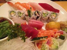 New York International's NYC Food Blogs http://nyintl.net/voice/international_food