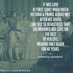 Love fact by Wikipedia.org/wiki/Queen_Victoria | pic: wikipediacommons  . . . . .  #lovefacts #lovestudy #facts #factsaboutlove #relationship #marriage #couplegoals #loveu #loved #relationshipgoal #relationshipadvice #lovelanguage #instadaily #dailyloveminder #truelove #queenvictoria