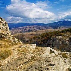 Armenia, Water, Outdoor, Gripe Water, Outdoors, Outdoor Life, Garden, Aqua
