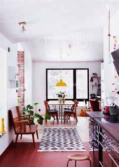 Home Decor Idea Many images for home furnishing on coastersfurniture.org