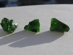 Diopside stones Natural Stones, Stud Earrings, Nature, Jewelry, Naturaleza, Jewlery, Jewerly, Stud Earring, Schmuck
