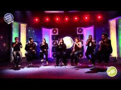 Raaga Trippin Live - Your Love Is My Command - LaunchCast