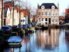hoorn north holland - Google Search