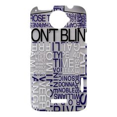 Awesome case ;)