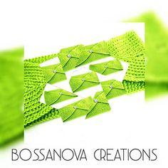 #bossanovacreations #headband #hechoamano #handmade #green #ganchilloterapia #ganchillo #loveit #picoftheday #photooftheday #knittersofinstagram #knitting #knit #igers #igerscrochet #crochet #crochetaddict #crocheting Headbands, Photo And Video, Crochet, Instagram, Hand Made, Crocheting, Head Bands, Ganchillo, Knits