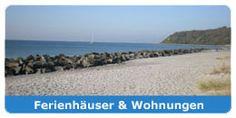 Deutschland entdecken #Foehr #Nordsee http://www.urlaubkiste.de/urlaub-foehr-2014.htm
