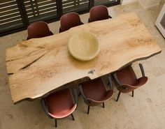 Barn Wood Dining Table Furniture | The Best Wood Furniture