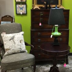 Genial We Offer Only The Best Quality Consignment Furniture U0026 Home Décor At  Unbeatable Prices. Visit Our Louisville Consignment Shop And Design Your  Perfect Space.