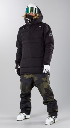 Snowboarding Tips, Snowboarding Outfit, Mens Ski Clothes, Apres Ski Outfits, Mens Ski Wear, Ski Helmets, Mens Skis, Ski Gear, Winter Gear