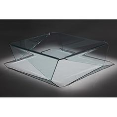 Magna Coffee Table |