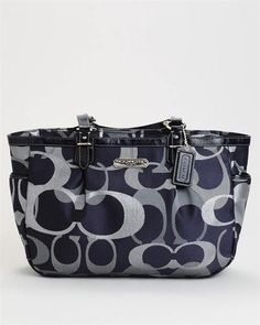 Brand Name Coach Item Type Handbags Purse Made In Imported Gender
