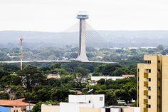 G.H.: Teresina foi a 8ª cidade brasileira mais procurada...