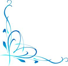 Heart Vine3 clip art - vector clip art online, royalty free & public domain
