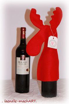 Die 40 Besten Bilder Von Verpackungsideen Flaschen Bottle Wine