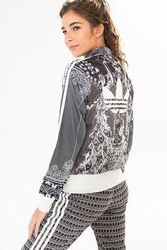 Adidas|FARM