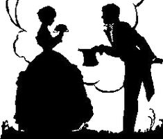 Google Image Result for http://www.logicmgmt.com/1876/etiquette/images/VicCoupleclipart.gif