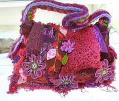 by Daniela Cerri Marchio registrato http://danielacerri.blogspot.com