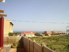 3 Bedroom House For Sale in Lamberts Bay   Seeff Property Group Open Air Restaurant, Maps Street View, 3 Bedroom House, Water Lighting, Sea Birds, Open Plan Kitchen, Reception Rooms, Beautiful Gardens