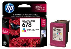 📢 Price starts from ⚖ Price comparison from all online stores in India. 👍HP 46 Tri-colour Ink Cartridge Colours: All Colours Tinta Toner, Price Comparison, All The Colors, India, The Originals, Website, Products, Rajasthan India, Gadget