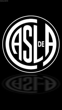 Alfa Romeo Cars, Ale, Ottoman, Converse, Saints, Deporte, Frases, Flags, Mascaras