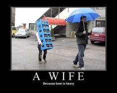 funny-sexist-pictures-075-400x320.jpg (400×320)