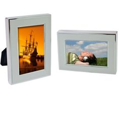 Houston Photo Frame Houston Photo Frame Product size: x Branding: Pad Printing/Laser engraving Meterial: Aluminium Gadget Gifts, Laser Engraving, Houston, Polaroid Film, Branding, Prints, Frames, Brand Management, Brand Identity