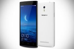 Oppo releases almost stock Android OS for global users - https://www.aivanet.com/2015/11/oppo-releases-almost-stock-android-os-for-global-users/