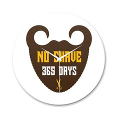 BigOwl Good Morning Funny Wall Clock Online India at PosterGuy