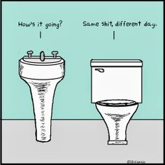 1000 images about toilet humor on pinterest bathroom