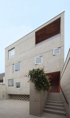 c17f42e53fe Bored House   Cynthia Seinfeld Predios