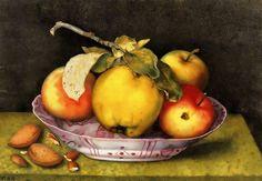 Натюрморты с цветами и фруктами карандашом и маслом от 310 руб. — страница 2