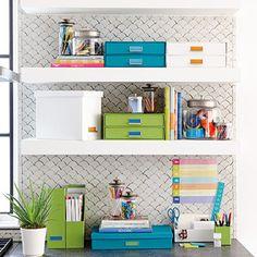Managing U0026 Organizing A Busy Household Image