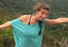 Informazione Contro!: Giovane italiana uccisa in Brasile... e le top new...
