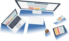 Emvento Technologies is a reputed IT company in India. It offers comprehensive package of Web Development, Website Design, Internet Marketing and Content Management Systems. Our expert team also expertises in doing API Integrations and Web Application Development systems.