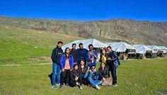 Best Family tour packages Chandigarh to Manali #Trips #tempotraveller #family #friends #fun #travel #tour #holidays #vacations #manali #himachalpradesh