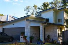 Reliable and experienced duplex builders Tamworth are there in profusion. For more information visit our website @ http://www.mahoneyconstructions.com.au/index.php/home-builders