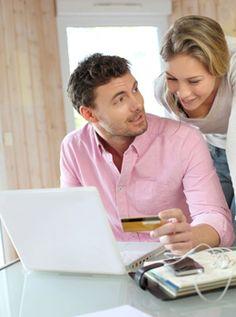 10 maneras de proteger tus datos cuando compras por Internet