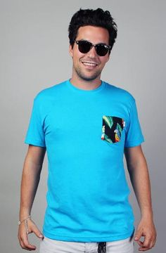 the birds of paradise tee    $25  petpals.apliiq.com