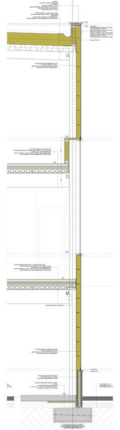 a2o-architecten_deusjevoo_detail_3.png