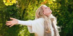 Was hilft gegen Migräne? Die 10 besten Vorbeuge-Strategien