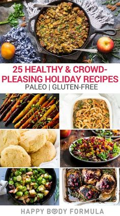 paleo christmas recipes 20 Crowd-Pleasing Paleo Dishes For Thanksgiving amp; Paleo Thanksgiving, Thanksgiving Drinks, Thanksgiving Appetizers, Thanksgiving Decorations, Paleo Appetizers, Appetizer Recipes, Dinner Recipes, Party Ideas For Teen Girls, Clean Eating Snacks