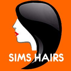 Sims 3 hairs downloads: free, pay donation or retexture edits - most comprehensive sortable Sims3 hairstyles gallery, all haircuts ever created!