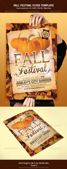 91 best church fall festival ideas images halloween holidays