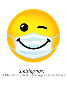 Today is World Smile Day. 🙂 It's easy, free, and positively contagious. The question is, is it still contagious if you're wearing a mask? And the answer is, positively, yes! #QualityGold #WorldSmileDay #SmileDay #BeHappy