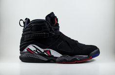 new styles e0866 22a17 Air Jordan VIII Retro
