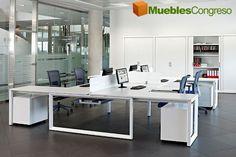 mesas-de-oficina-espacios-de-trabajo-03