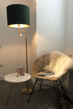 We introduced Create The Look, it can be very easy and comfortable to visualise products. And put different looks together in your creative space Furniture, Home Accessories, Living Spaces, Homeware, Small Furniture, Zen Bedroom, Online Furniture, Interior Design, Creative Space