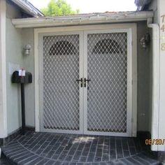 Cat Door For Fly Screen | Http://frontshipbroker.com | Pinterest | Screens,  Doors And Pet Door