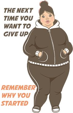When you are about to quit. Remember why you started #DontQuit #RememberWhyYouStarted #DontGiveUp #WeightLossMotivation #InspirationalQuotes